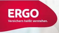 """ERGO Rückwerbungsversuche - Frechheit oder """"nur"""" fehlende Transparenz?"""