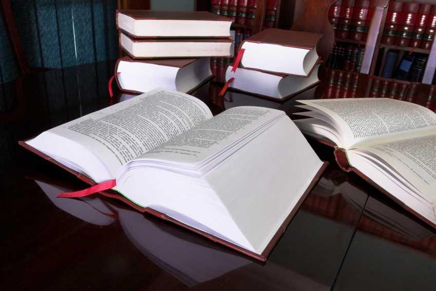 Fotolia_129592_S Der GKV Skandal und die Berufsunfähigkeitsversicherung