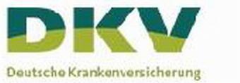 DKV Beitragsanpassung ERGO / DKV Frühjahr 2016 - bis 49 % (limitiert)
