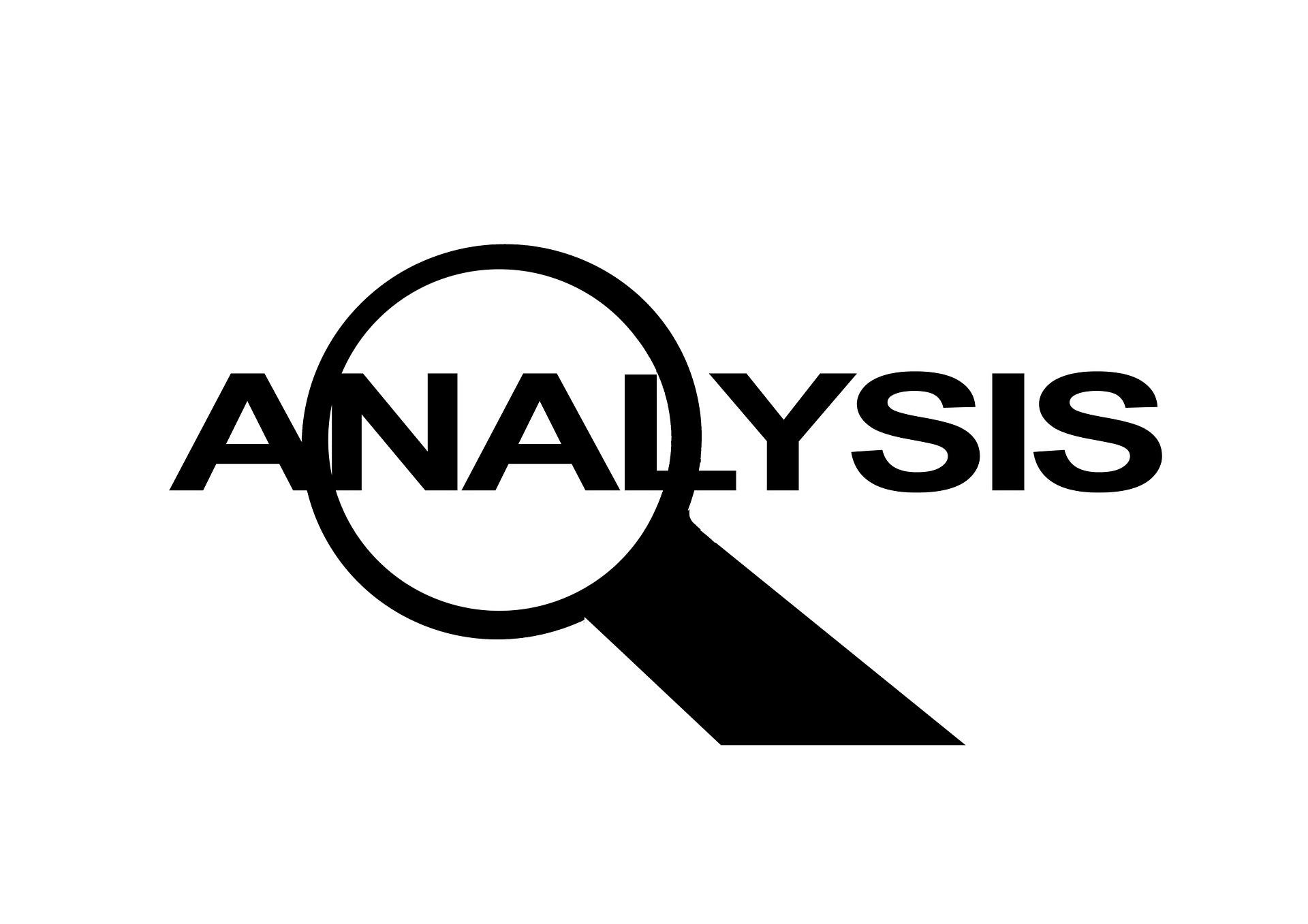 problem-663333_1920 Notwendige Vorarbeiten: Analyse und Recherche