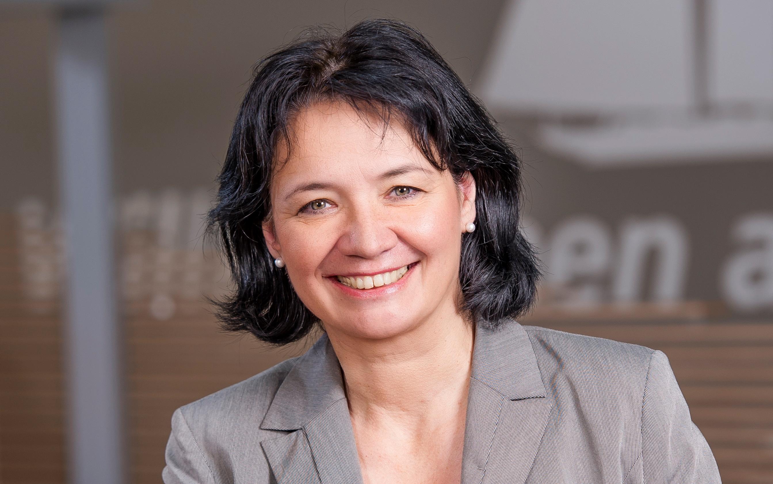 Margit-Winkler-2014-klein1 Was bringt das Neue Jahr: Kundenversteher plus Netzwerk