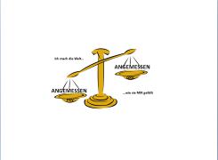 Ein Wort – zwei Auslegungen