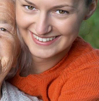 Die beste Pflegezusatzversicherung – die Suche