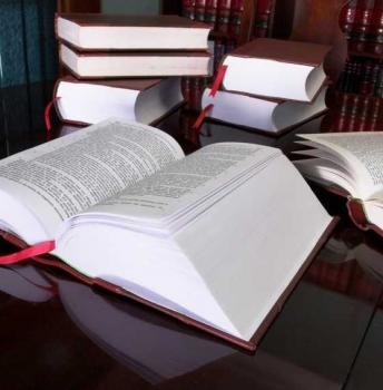 Neues Urteil zur vorvertragliche Anzeigepflichtverletzung
