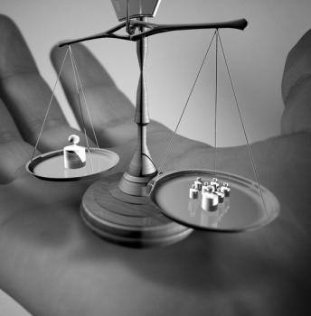 Barmenia PKV – Optionsrechte 2016 in der PKV