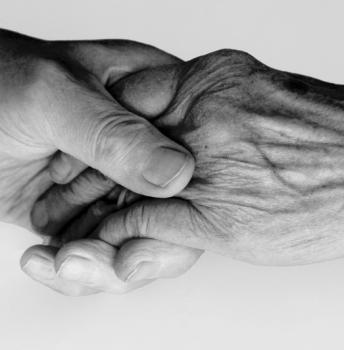 Der Markt bewegt sich-Pflegezusatzversicherung