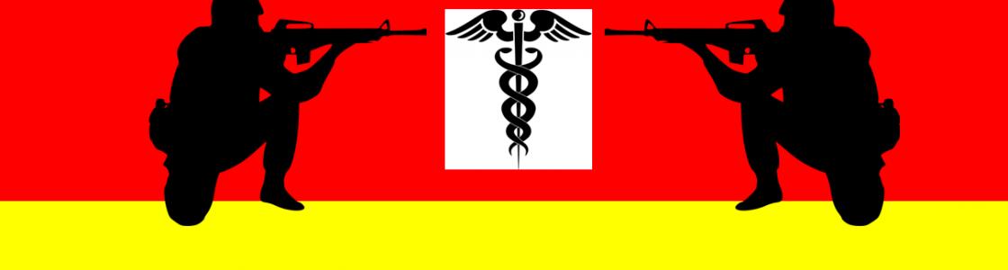 Von Beiträgen und Leistungen in der Krankenversicherung