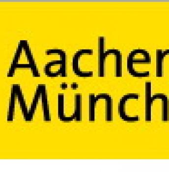 Aachen Münchner – Wer spricht mit wem und warum nicht.
