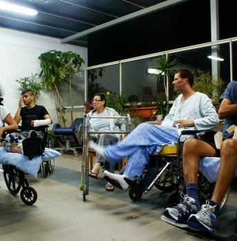 Pflegestärkungsgesetz – Multiriskpolicen