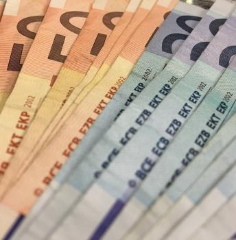 Rentenversteuerung in der Berufsunfähigkeitsversicherung
