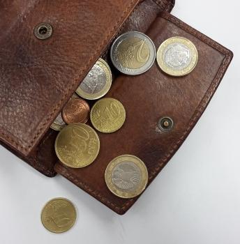 Tagegeld für gesetzlich Versicherte