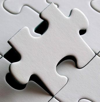 Berufsunfähigkeitsversicherung-vereinfachte Gesundheitsfragen