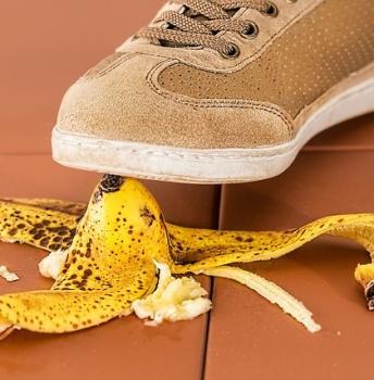 Sparkassenversicherung-der typische Ablauf