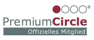 Logo_PCD_Premiummitgliedschaft Impressum / Erstvorstellung