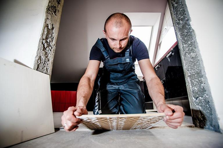 building-1080596_1280 Falsche Prämissen - Berufsunfähigkeit
