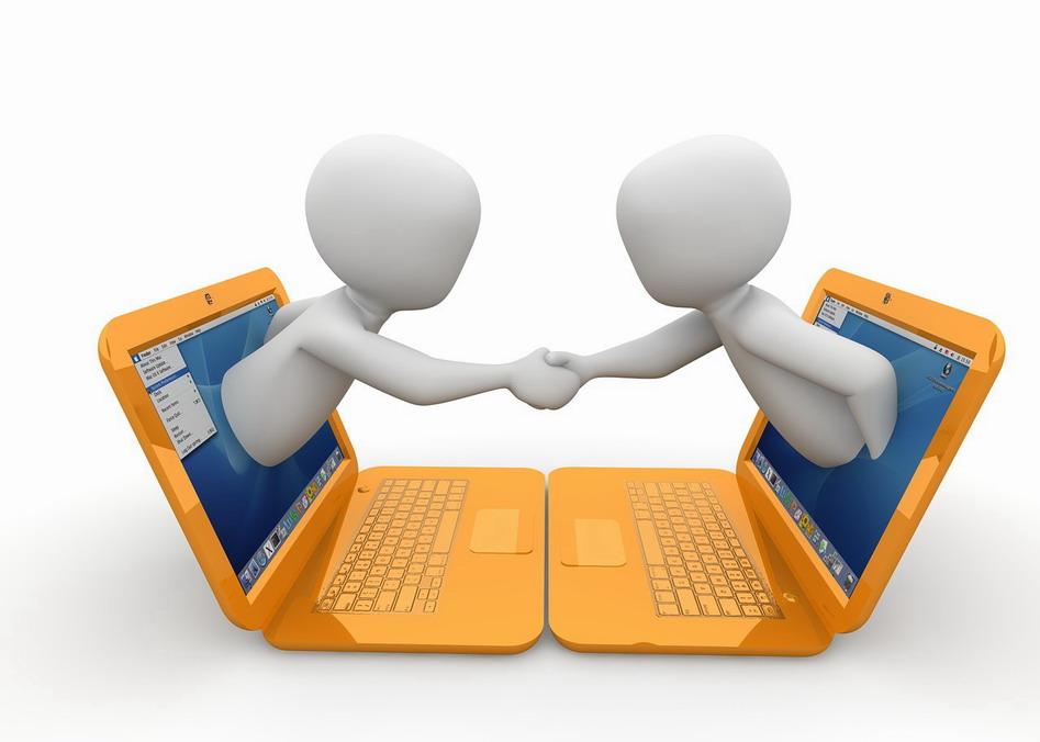 meeting-1020145_1280-1 Online-Konferenz-ganz einfach
