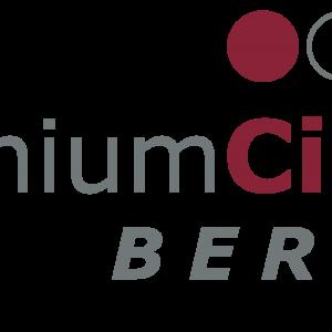 PC_Berlin-PCD-Originalfarben-freigestellt-300x300 PC_Berlin-PCD-Originalfarben-freigestellt