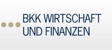 Unbenannt Betriebskrankenkasse W&F