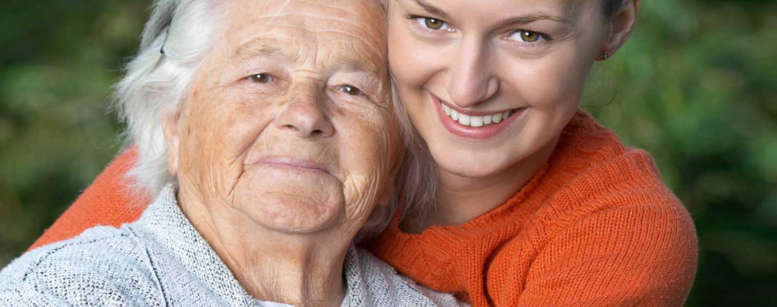 21 Pflegestärkungsgesetz PSG 2