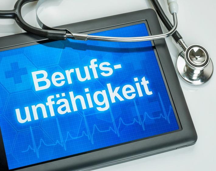 Fotolia_75128569_Smaller Patientenrechtsgesetze - Betriebsabläufe - Charité.
