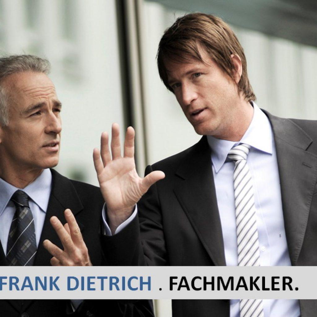 Unbenannt-1024x1024 Startseite Fachmakler Frank Dietrich
