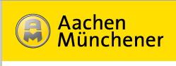 Unbenannt3 Aachen Münchner - Wer spricht mit wem und warum nicht.