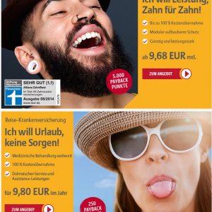 Allianz-Payback-300x300 Allianz Payback