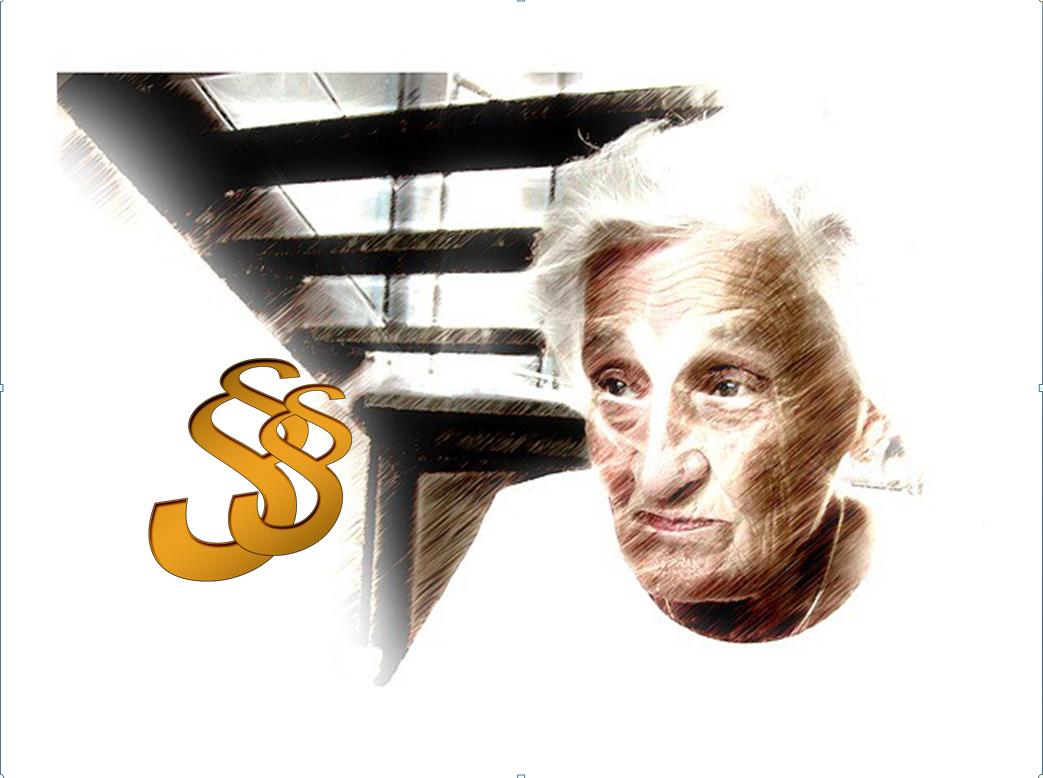 Unbenannt-4 Der Markt bewegt sich-Pflegezusatzversicherung