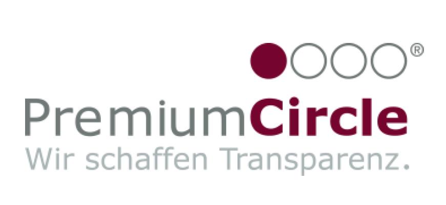 PCD Qualitäts-/ Transparenzinitiative zur Berufsunfähigkeitsversicherung.