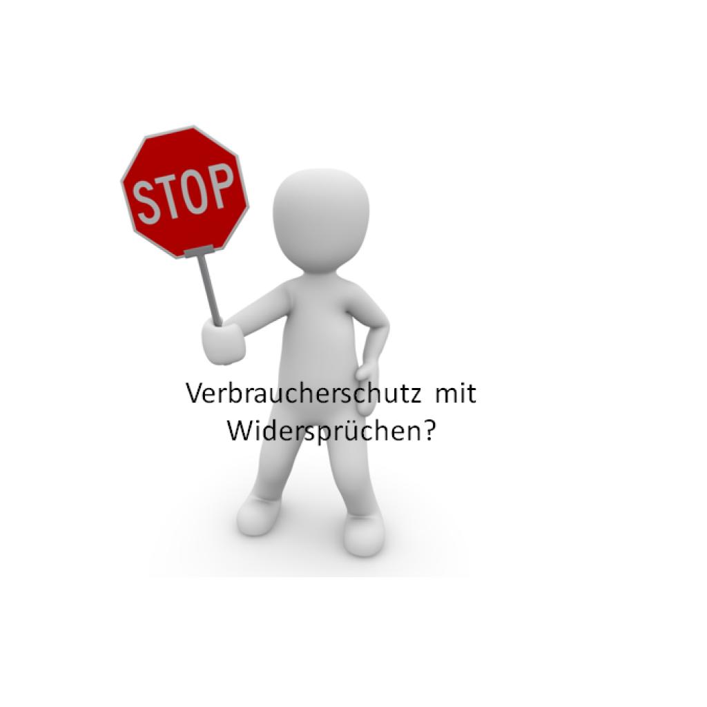 Stopp-1024x1024 Startseite Fachmakler Frank Dietrich