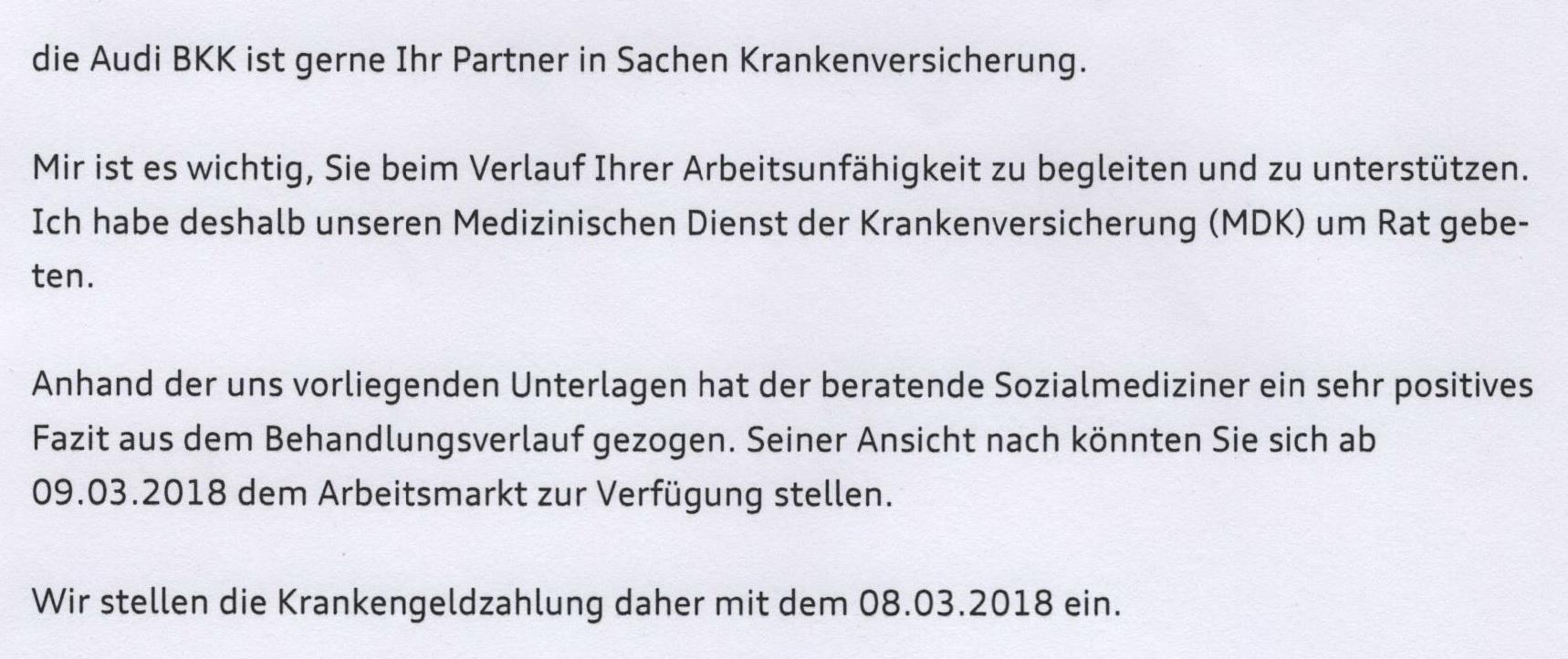 Audi1 Sachkundenachweis und Weiterbildung nur für Vermittler?