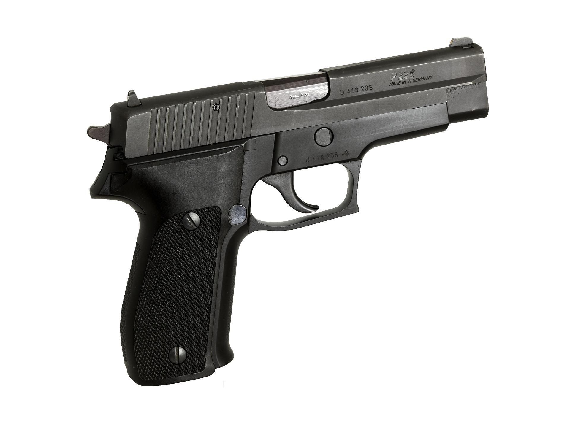gun-3149413_1920 Definiere Beratung im Sinne der GdP!