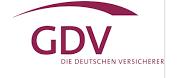 Unbe Der GDV Kommentar.