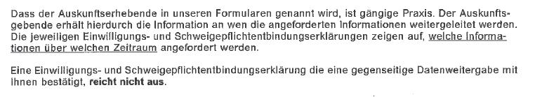 11-3 Öffentlichkeit erzeugt tatsächlich Eile? Nürnberger Lebensversicherung.
