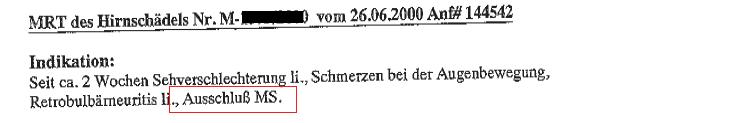 u Öffentlichkeit erzeugt tatsächlich Eile? Nürnberger Lebensversicherung.