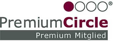 premium circle berlin