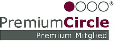 premium circle berlin