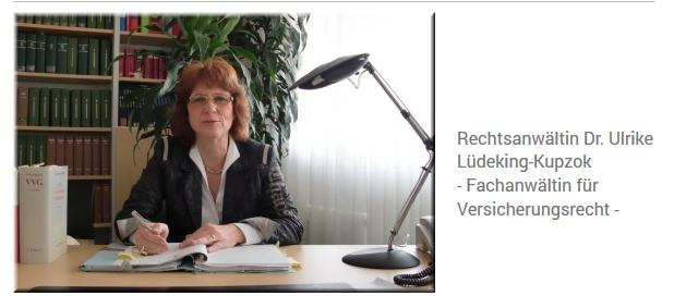 bild-dr.-ulk Versicherungsdauer und Leistungsdauer -ungehobene Schätze.