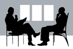 consulting-2204253_1920-300x200 Corona und die Berufsunfähigkeitsversicherung