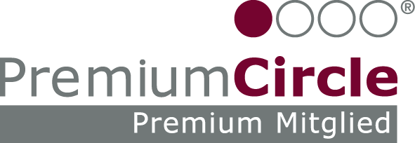 2020_premiummitglied Start NEU