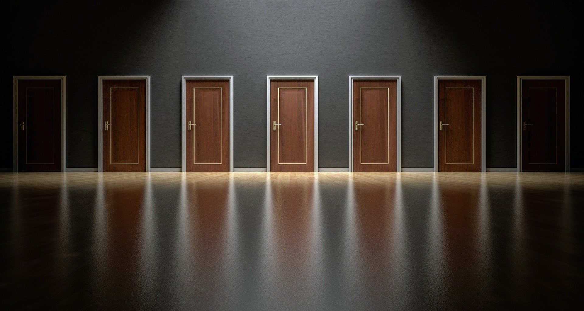 doors-1587329_1920 Antragstellung und Leistungsregulierung während COVID-19