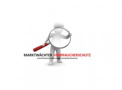 """""""Marktwächter Verbraucherschutz"""""""
