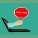 Berufsunfähigkeitsversicherung Online! Ein Selbstversuch.