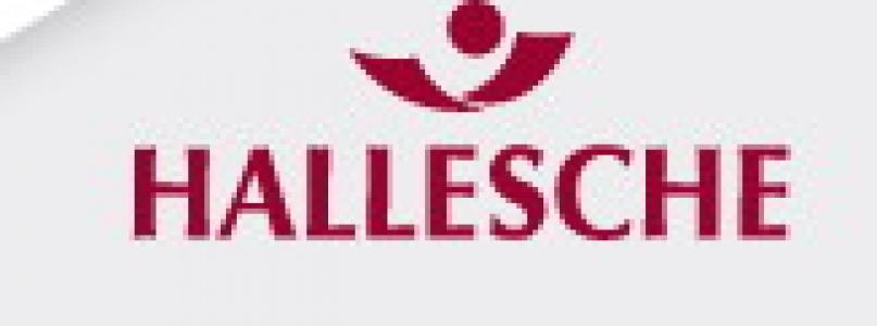 Hallesche Unisex Tarif NK Anpassungen