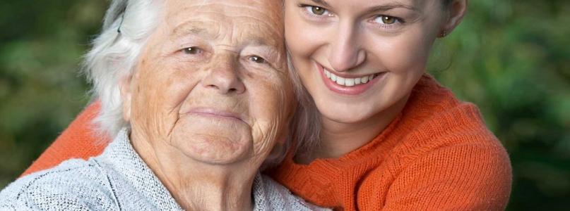 Enterbt und zur Zahlung verpflichtet-Pflegekosten