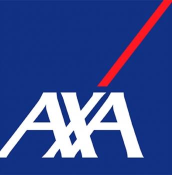 AXA Beitragsanpassung. Erste Zahlen