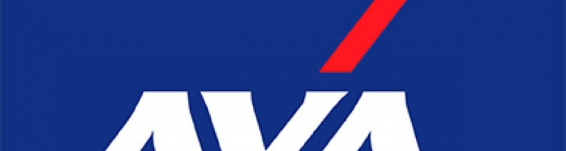 AXA erneuert Annahmerichtlinien – bitte beachten