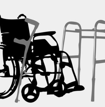 Invaliditätsversicherung mit verbesserten Leistungen. Golden IV