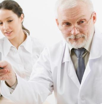 Private Krankenversicherung – Kündigung unwirksam?!
