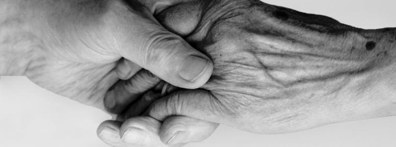 Pflegekosten-was kann ich absichern und worauf achten?